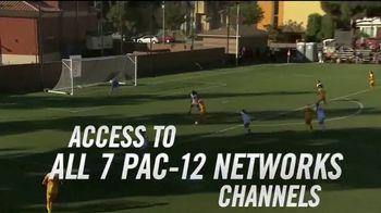 PAC-12 Networks App TV Spot, 'Pac-12 Now' - Thumbnail 3
