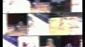 2018 Conference USA Basketball Championship TV Spot, 'Hoops at the Star' - Thumbnail 1