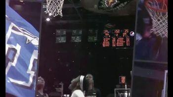 2018 Conference USA Basketball Championship TV Spot, 'Hoops at the Star' - Thumbnail 3