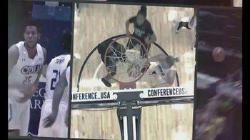 2018 Conference USA Basketball Championship TV Spot, 'Hoops at the Star' - Thumbnail 6