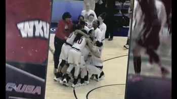 2018 Conference USA Basketball Championship TV Spot, 'Hoops at the Star' - Thumbnail 8