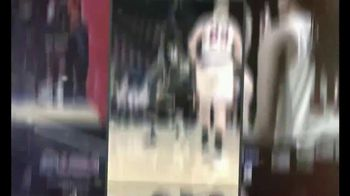 2018 Conference USA Basketball Championship TV Spot, 'Hoops at the Star' - Thumbnail 9