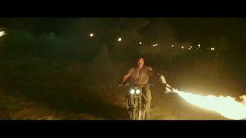 Jumanji: Welcome to the Jungle - Alternate Trailer 33