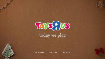 Toys R Us TV Spot, 'Groceries' - Thumbnail 6