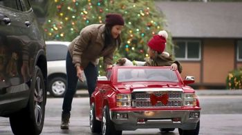 Toys R Us TV Spot, 'Groceries' - Thumbnail 1
