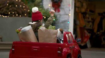 Toys R Us TV Spot, 'Groceries' - Thumbnail 3