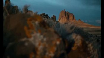 New Mexico State Tourism TV Spot, 'Notice' Song by Sanders Bohlke