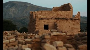 New Mexico State Tourism TV Spot, 'Notice' Song by Sanders Bohlke - Thumbnail 5