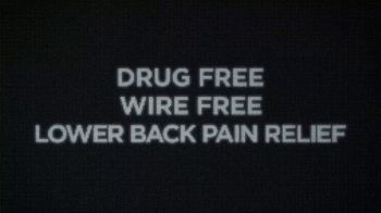 Aleve Direct Therapy TV Spot, 'ExtraBucks: Lower Back Pain Relief' - Thumbnail 6