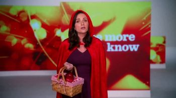 The More You Know TV Spot, 'Community' Featuring Jenni Pulos - Thumbnail 5