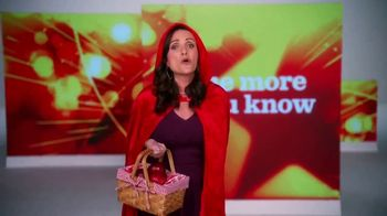 The More You Know TV Spot, 'Community' Featuring Jenni Pulos - Thumbnail 7