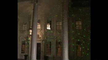 Star Shower Motion TV Spot, 'Instant Upgrade' - Thumbnail 1