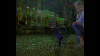 Star Shower Motion TV Spot, 'Instant Upgrade' - Thumbnail 2