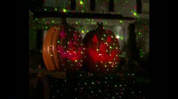 Star Shower Motion TV Spot, 'Instant Upgrade' - Thumbnail 5