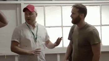 Funny Or Die TV Spot, 'The Liberal Rednecks & Overly Excited Tourist'