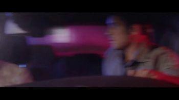 NHTSA TV Spot, 'El encuentro' [Spanish] - Thumbnail 4