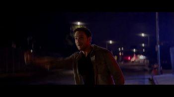NHTSA TV Spot, 'El encuentro' [Spanish] - Thumbnail 8