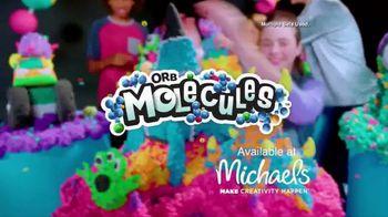 ORBMolecules TV Spot, 'Atomize' - Thumbnail 10