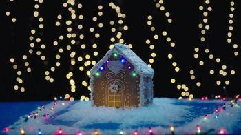 Mattress Firm Winter Slumber Sale TV Spot, 'Wires Crossed: Sonos One' - Thumbnail 2