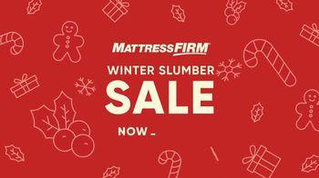 Mattress Firm Winter Slumber Sale TV Spot, 'Wires Crossed: Sonos One' - Thumbnail 4