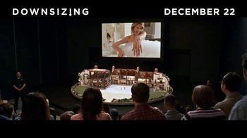 Downsizing - Alternate Trailer 13