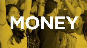 Dollar General TV Spot, 'Get Behind Saving More Money' - Thumbnail 9