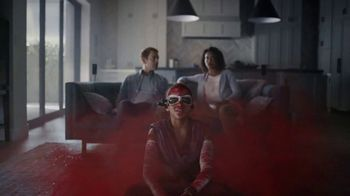 VIZIO XLED TV Spot, 'Star Wars: The Last Jedi' - Thumbnail 6
