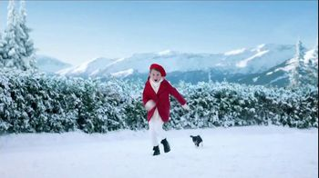 Lexus December to Remember Sales Event TV Spot, 'Whispers' [T1] - Thumbnail 1