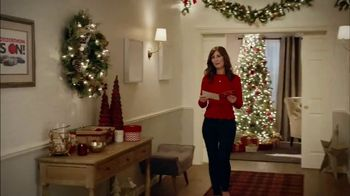 Toyota Toyotathon TV Spot, 'The Most Magical Time' - 72 commercial airings