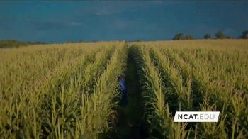 North Carolina A&T State University TV Spot, 'What You Do Next' - Thumbnail 6