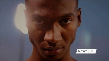 North Carolina A&T State University TV Spot, 'What You Do Next' - Thumbnail 7