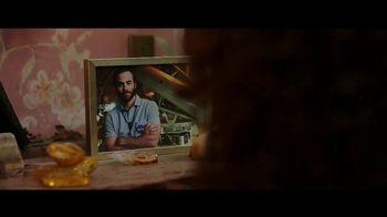 A Wrinkle in Time - Alternate Trailer 4