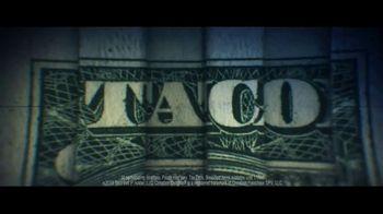 Taco Bell TV Spot, 'The Belluminati' - Thumbnail 8