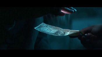 Taco Bell TV Spot, 'The Belluminati' - Thumbnail 1