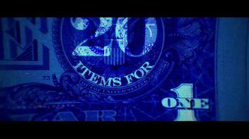 Taco Bell TV Spot, 'The Belluminati' - Thumbnail 4