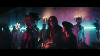 Taco Bell TV Spot, 'The Belluminati' - Thumbnail 6