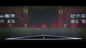 Taco Bell TV Spot, 'The Belluminati' - Thumbnail 7