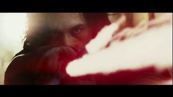Star Wars: The Last Jedi - Alternate Trailer 61