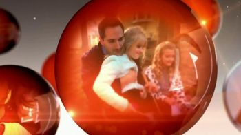 Easterseals TV Spot, 'Our Look Is Changing' - Thumbnail 6