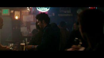 NHTSA TV Spot, 'December 14th' - Thumbnail 3