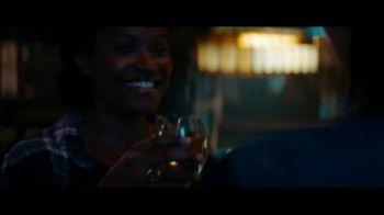 NHTSA TV Spot, 'December 14th' - Thumbnail 7