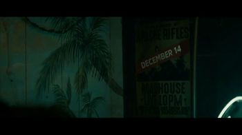 NHTSA TV Spot, 'December 14th' - Thumbnail 8