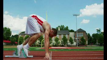 NCAA TV Spot, 'John Pyles: Opening Doors' - Thumbnail 4