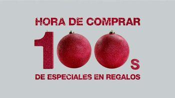 Macy's TV Spot, 'Hora de comprar' [Spanish] - Thumbnail 1