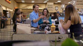 Honda Happy Honda Days Sales Event TV Spot, 'Free Groceries' [T2] - Thumbnail 3
