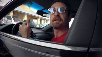 Honda Happy Honda Days Sales Event TV Spot, 'Free Groceries' [T2] - Thumbnail 6