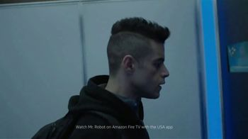 Amazon Fire TV TV Spot, 'Spoiler Alert' - Thumbnail 3