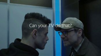 Amazon Fire TV TV Spot, 'Spoiler Alert' - Thumbnail 8