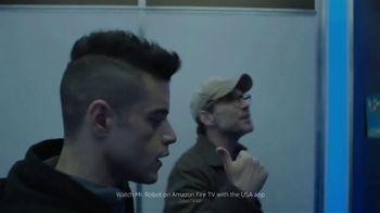 Amazon Fire TV TV Spot, 'Spoiler Alert'