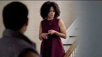 SimpliSafe Holiday Sale TV Spot, 'Burglary Myth: Complicated Alarm Systems'